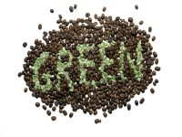 jual-green-coffee