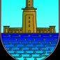 logo Alexandria University