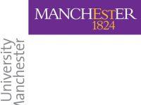 logo-the-university-of-manchester