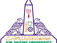 logo-universitas-ain-shams-mesir