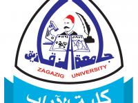 logo-universiti-zagazig-mesir