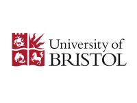 logo-university-of-bristol-inggris