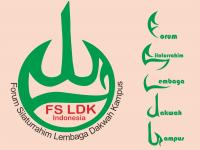 logo-lembaga-dakwah-kampus-fsldk