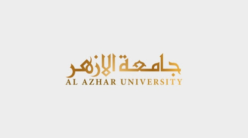 logo universitas al azhar