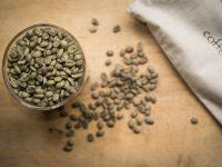 manfaat-kopi-hijau-mengurangi-kolesterol