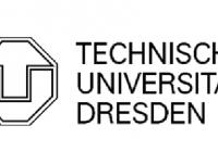 niversitas-terbaik-di-jerman-logo-technische-universitat-dresden
