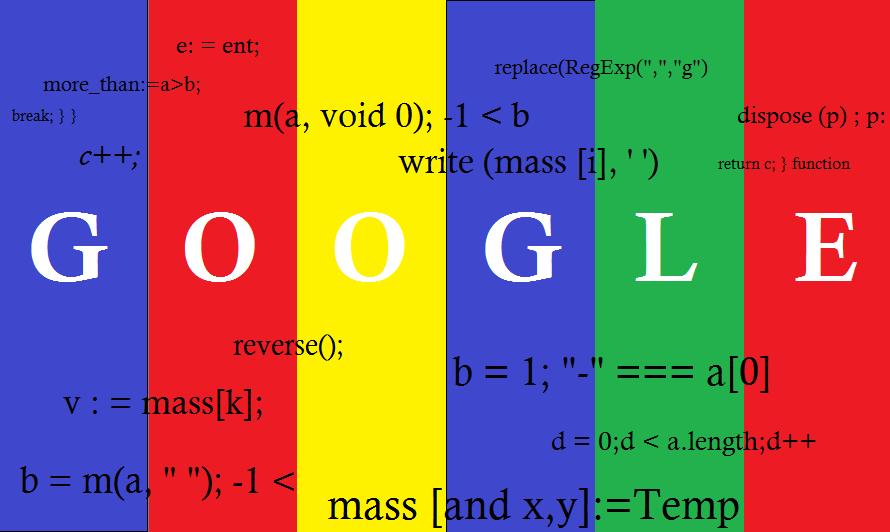 perubahan algoritma google