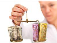 prospek-kerja-akuntansi-chartered-financial-analyst