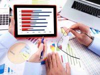 prospek-kerja-akuntansi-bidang-akuntan-publik