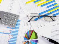 prospek-kerja-akuntansi-bidang-akuntansi