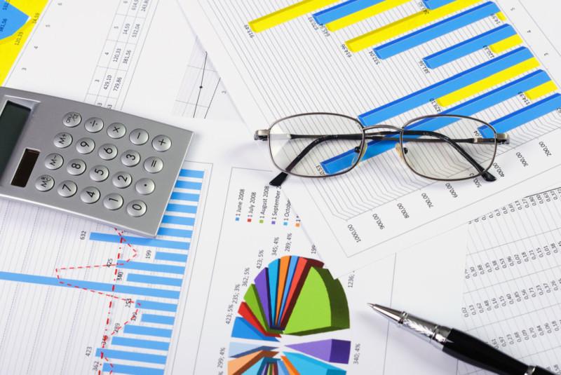 prospek kerja akuntansi bidang akuntansi