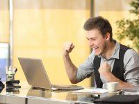 prospek-kerja-akuntansi-bidang-konsultan-keuangan