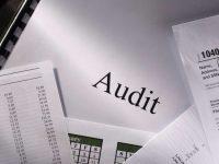 prospek-kerja-akuntansi-posisi-auditor