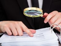 prospek-kerja-akuntansi-sebagai-auditor