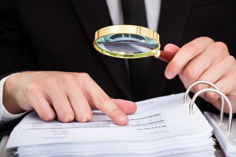 prospek kerja akuntansi sebagai auditor