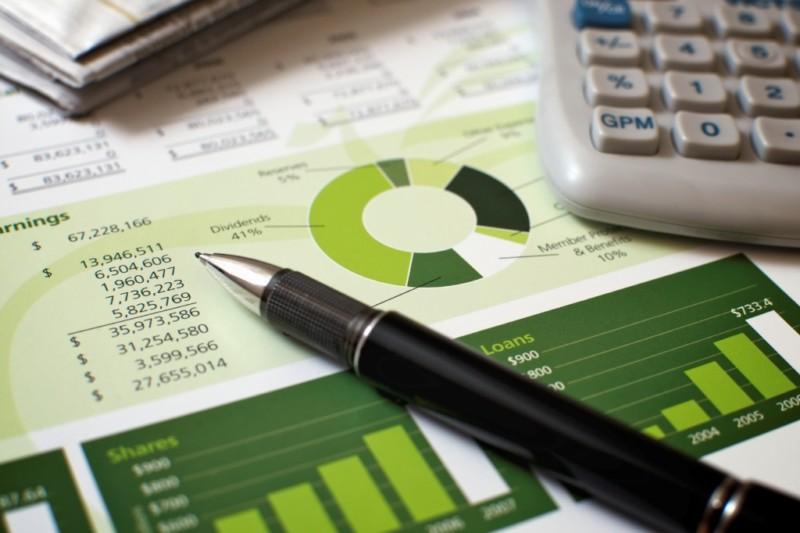 prospek kerja akuntansi sebagai konsultan akuntansi