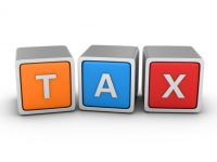 prospek-kerja-akuntansi-sebagai-petugas-pajak