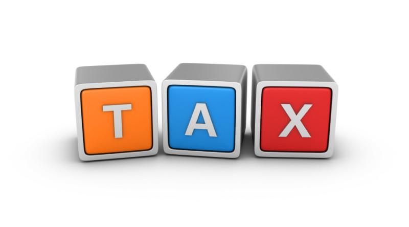 prospek kerja akuntansi sebagai petugas pajak