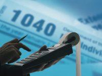 prospek-kerja-akuntansi-sebagai-pns