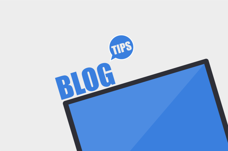 seo blog gado-gado vs seo blog niche