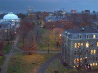 universitas-di-amerika-cornell-university