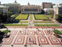 universitas-di-amerika-serikat-columbia-university-new-york