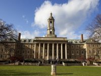 universitas-di-amerika-serikat-the-university-of-pennsylvania