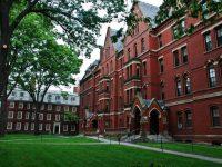 universitas-di-amerika-serikat-hardvar-university