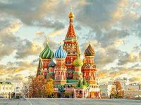 universitas-di-rusia