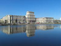 universitas-di-rusia-bauman-moscow-state-techical-university
