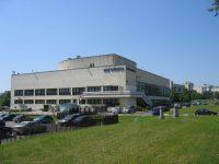 universitas-di-rusia-moscow-state-institute-of-international-reatios-mgimo-universit