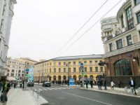 universitas-di-rusia-national-research-uiversity-higher-school-of-ecoomics-hse-moscow