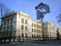 universitas-di-rusia-peterburg-polytechnic-university