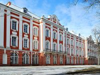 universitas-di-rusia-saint-peterburg-state-university