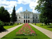 universitas-di-rusia-tomsk-state-university