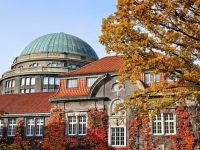 universitas-terbaik-di-jerman-hamburg-university