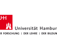 universitas-terbaik-di-jerman-logo-hamburg-university