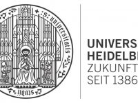 universitas-terbaik-di-jerman-logo-heidelberg-university