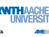universitas-terbaik-di-jerman-logo-rwth-aachen-university