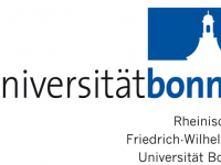universitas-terbaik-di-jerman-logo-university-of-bonn