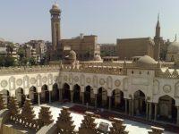 universitas-terbaik-di-mesir-universitas-al-azhar
