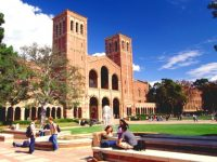 universitas-terkenal-di-amerika-university-of-california-los-angeles-ucla