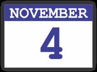 4-november-tentang-al-maidah-51