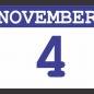 4 november tentang Al Maidah 51
