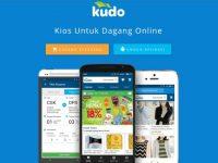 bisnis-pulsa-online
