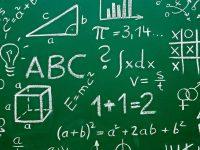 jurusan-kuliah-matematika