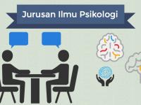 jurusan-kuliah-psikologi