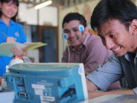 jurusan-kuliah-teknik-elektro