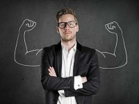 prospek-kerja-matematika-pengusaha