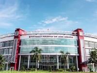 universitas-putera-malaysia-upm-universitas-terbaik-malaysia